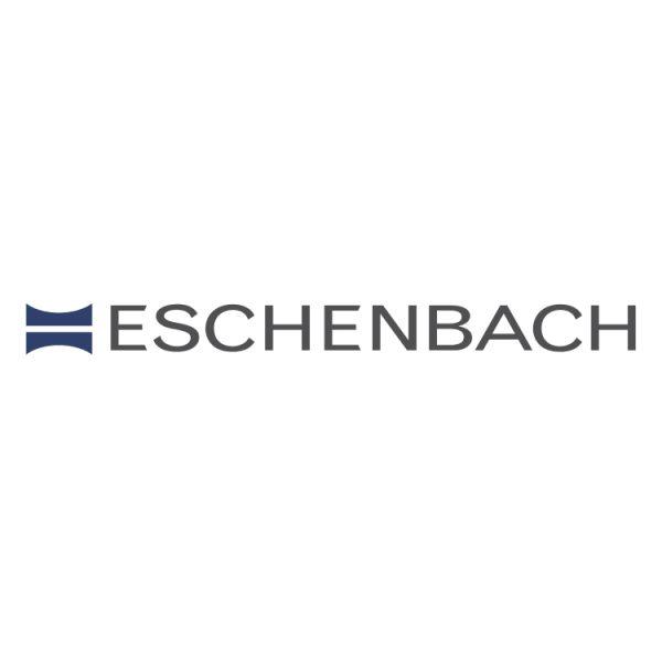 ESCHENBACH